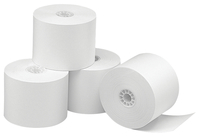 Office Paper Rolls, Item Number 1314353