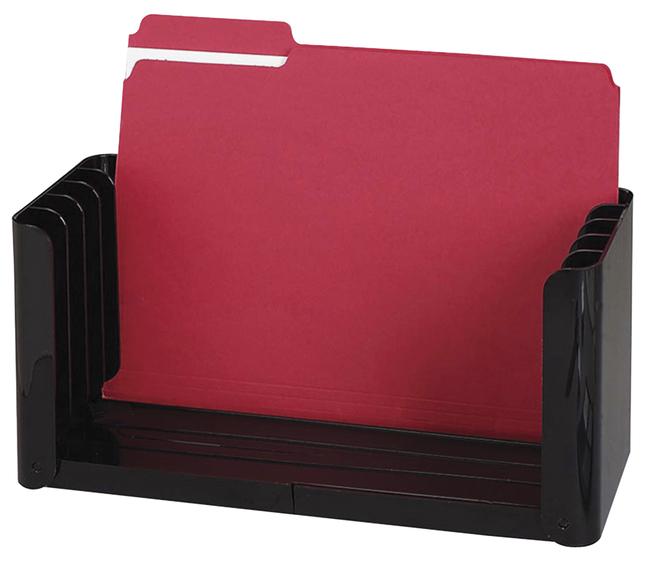 Desktop Storage and Desktop Holders, Item Number 1314361