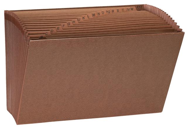Expanding File Pockets, Item Number 1314370
