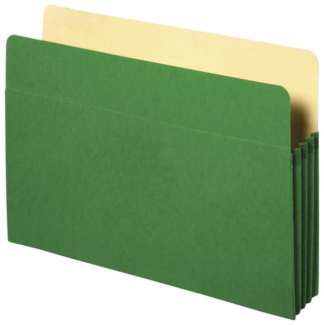 Expanding File Pockets, Item Number 1314374