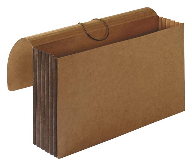 Expanding File Pockets, Item Number 1314390