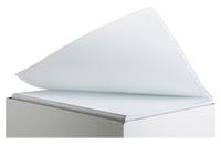 Computer Paper, Printing Paper, Item Number 1314494