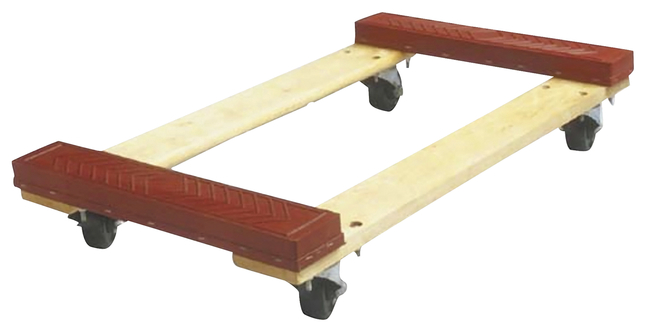 Hand Trucks, Hand Carts, Item Number 1314506