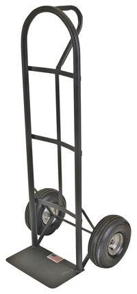 Hand Trucks, Hand Carts, Item Number 1314547