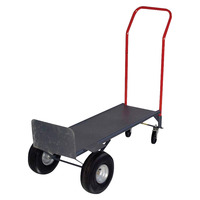 Hand Trucks Supplies, Item Number 1314549