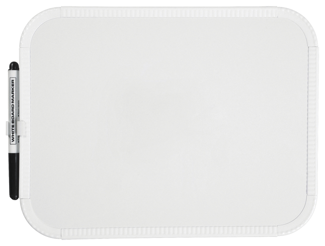 White Boards, Dry Erase Boards Supplies, Item Number 1314561