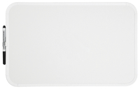 White Boards, Dry Erase Boards Supplies, Item Number 1314562