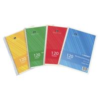 Wirebound Notebooks, Item Number 1314577