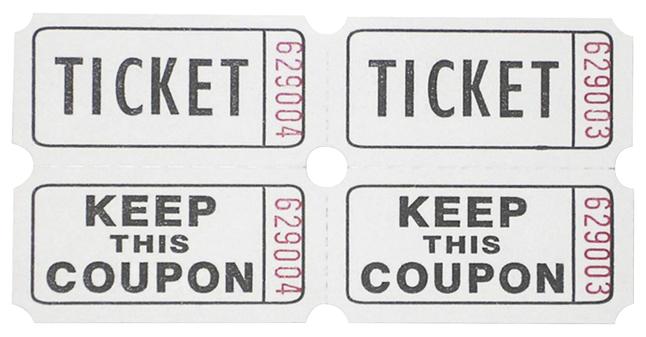Cash Boxes, Cash Handling Supplies, Item Number 1314598