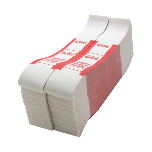 Cash Boxes, Cash Handling Supplies, Item Number 1314607