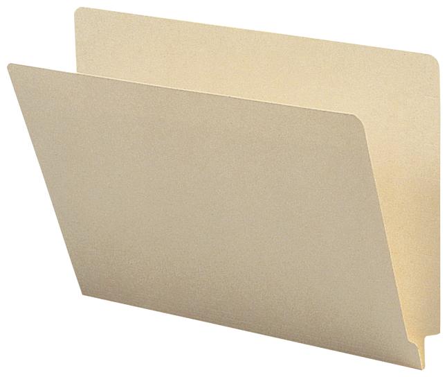 Top Tab File Folders, Item Number 1314657
