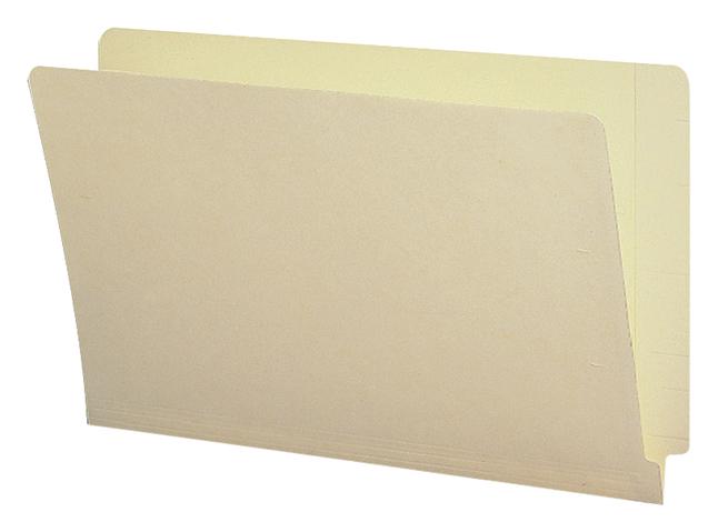 Top Tab File Folders, Item Number 1314669