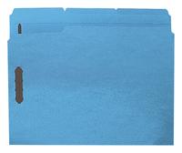Top Tab Fastener Files and Folders, Item Number 1314681
