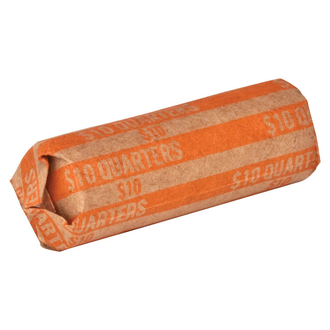 Cash Boxes, Cash Handling Supplies, Item Number 1314693