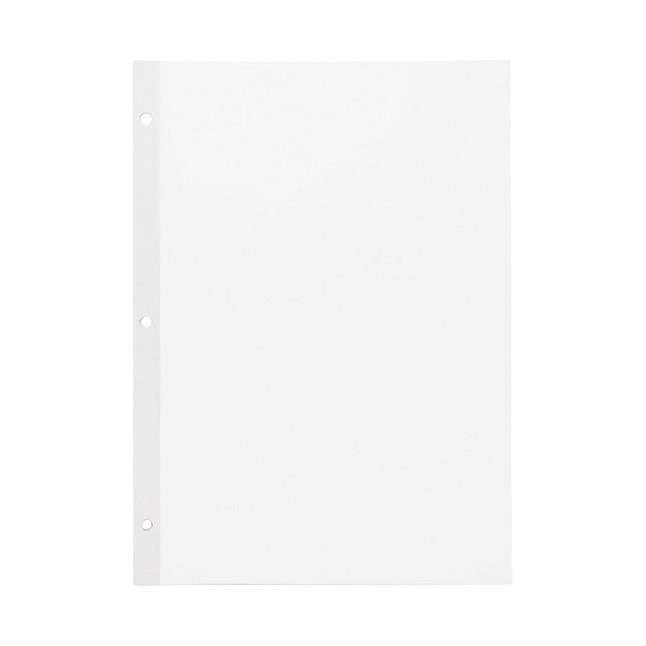 Notebooks, Loose Leaf Paper, Filler Paper, Item Number 1314696