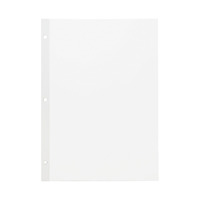 Notebooks, Loose Leaf Paper, Filler Paper, Item Number 1314696