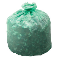 Waste, Recycling, Covers, Bags, Liners, Item Number 1314710