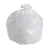 Waste, Recycling, Covers, Bags, Liners, Item Number 1314711