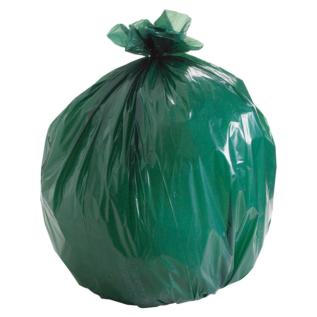 Waste, Recycling, Covers, Bags, Liners, Item Number 1314713