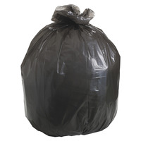 Waste, Recycling, Covers, Bags, Liners, Item Number 1314714