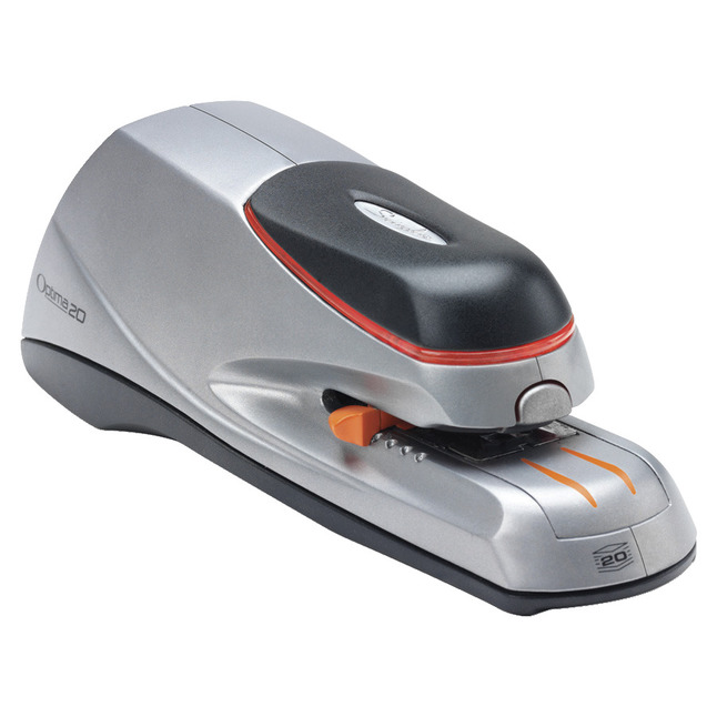 Electric and Automatic Staplers, Item Number 1314723