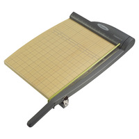 Guillotine Paper Trimmers, Item Number 1314736