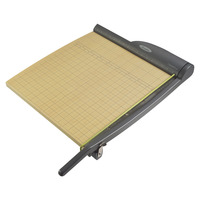 Guillotine Paper Trimmers, Item Number 1314737