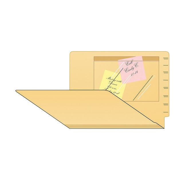 Medical Supplies, Exam Room Supplies, Item Number 1314746