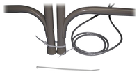 Cables, Cords, Cable Ties Supplies, Item Number 1314771
