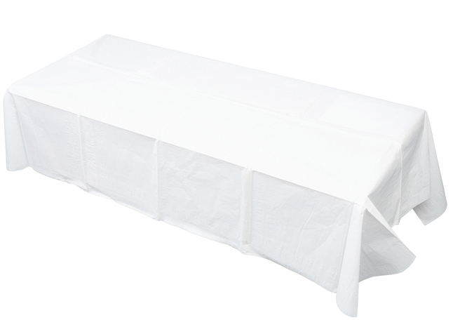 Tablecloths, Tablecovers, Item Number 1314785