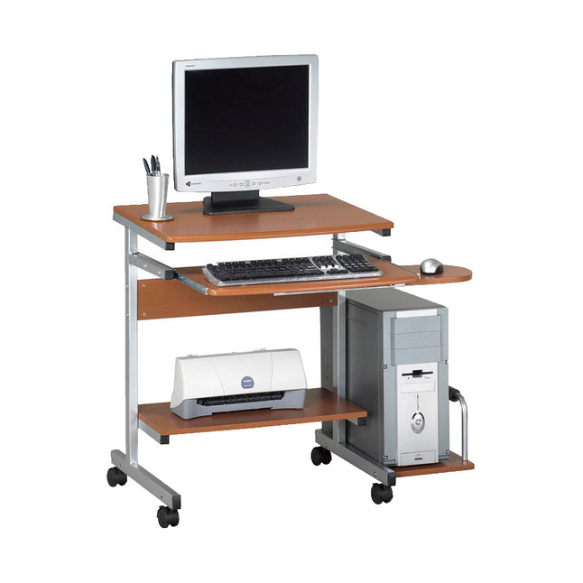 Computer Workstations, Computer Desks Supplies, Item Number 1314813