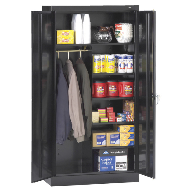 Storage Cabinets, General Use Supplies, Item Number 1314834
