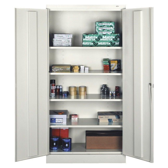 Storage Cabinets, General Use Supplies, Item Number 1314838