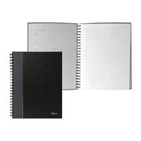 Wirebound Notebooks, Item Number 1314857
