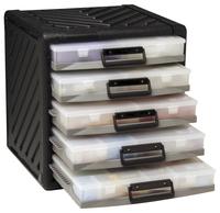 Desktop Storage and Desktop Holders, Item Number 1314937