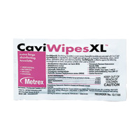Disinfecting, Sanitizing Wipes, Item Number 1314953