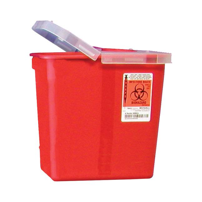 Medical Supplies, Exam Room Supplies, Item Number 1315001