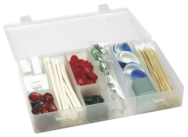 Medical Supplies, Exam Room Supplies, Item Number 1315016