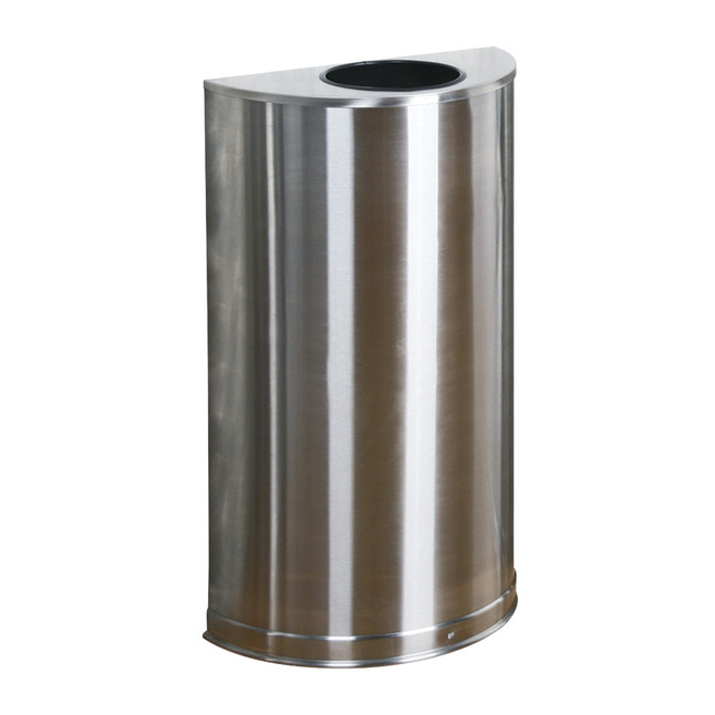 Waste and Recycling Containers, Item Number 1315059