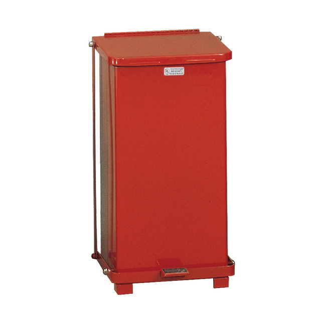 Waste and Recycling Containers, Item Number 1315063