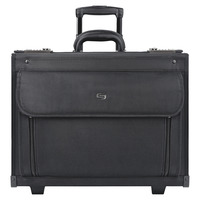 Laptop Cases and Briefcases, Item Number 1315067