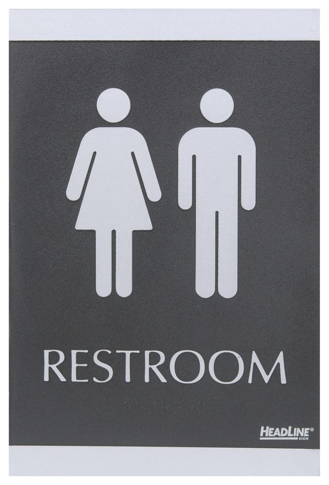Wall Signs, Item Number 1315086