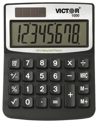 Office and Business Calculators, Item Number 1315103