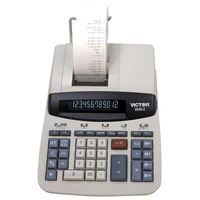 Office and Business Calculators, Item Number 1315105