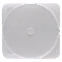 CD Cases, DVD Cases Supplies, Item Number 1315117