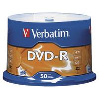 Blank DVDs, Blank DVD, DVD Blank Disc Supplies, Item Number 1315128