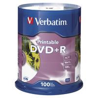 Blank DVDs, Blank DVD, DVD Blank Disc Supplies, Item Number 1315130