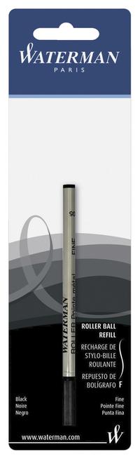 Rollerball Pens, Item Number 1315199