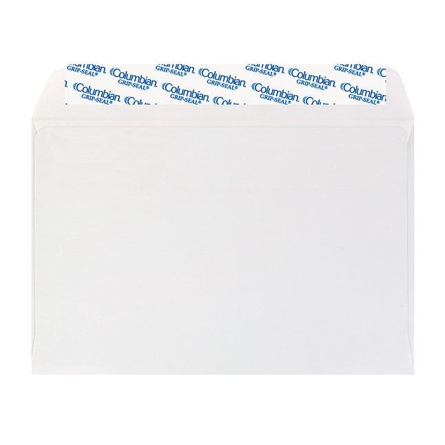Catalog Envelopes and Booklet Envelopes, Item Number 1315234