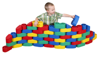 Building Blocks, Item Number 1315473